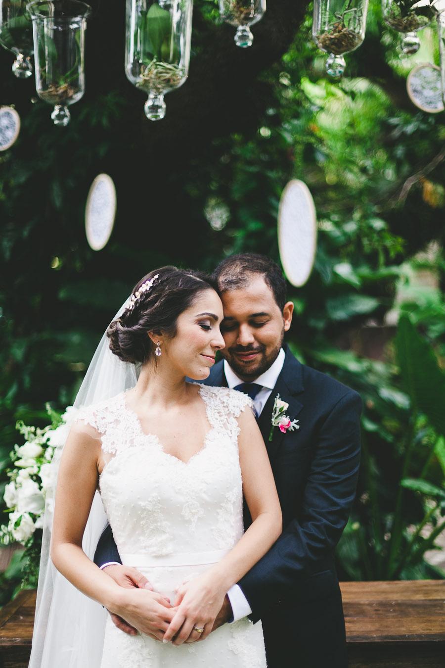 Casamento Juliana e Tiago 557