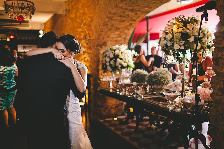Casamento Juliana e Tiago 604
