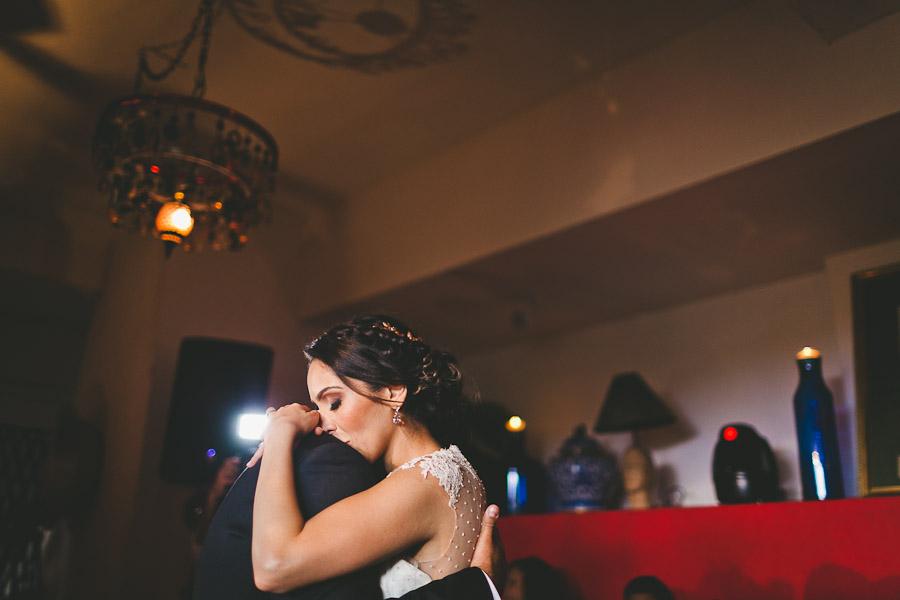 Casamento Juliana e Tiago 619