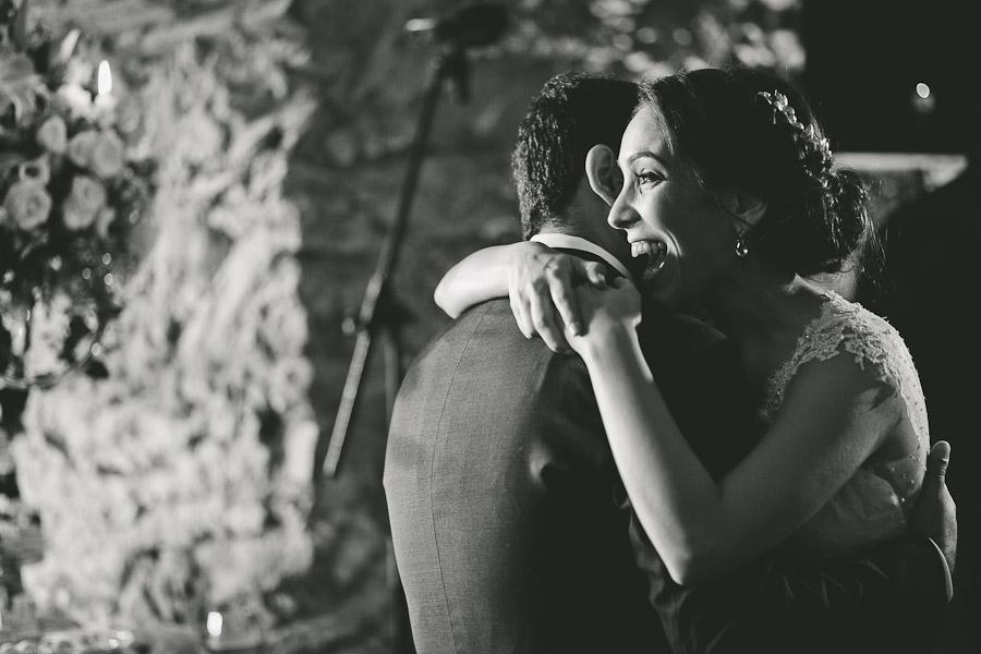 Casamento Juliana e Tiago 629