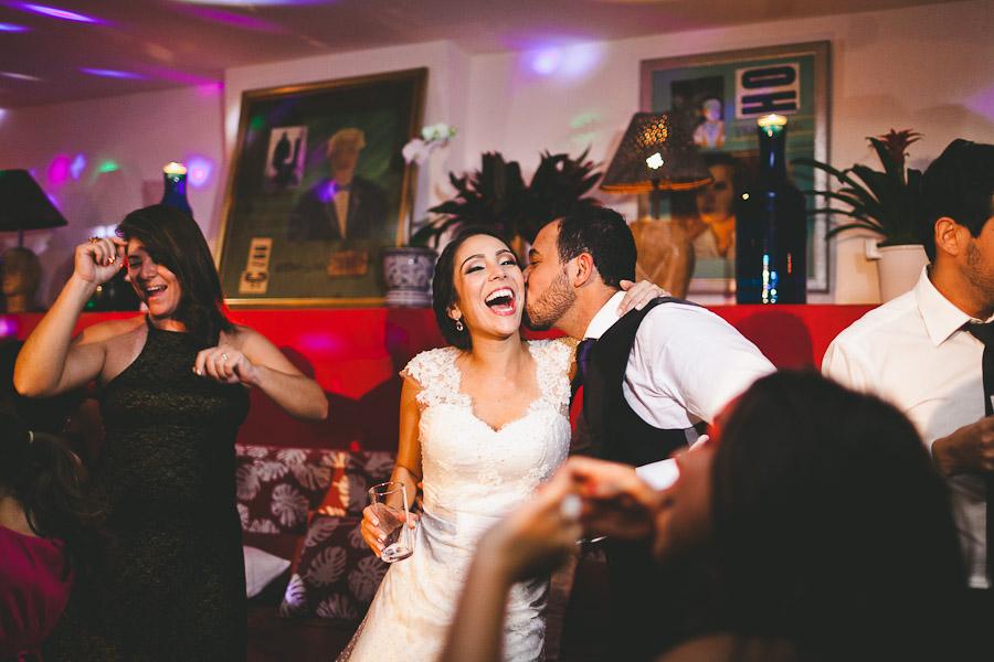 Casamento Juliana e Tiago 934