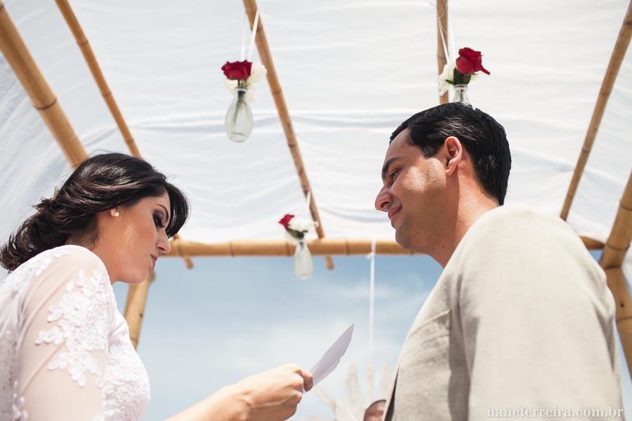 casamento na praia-28