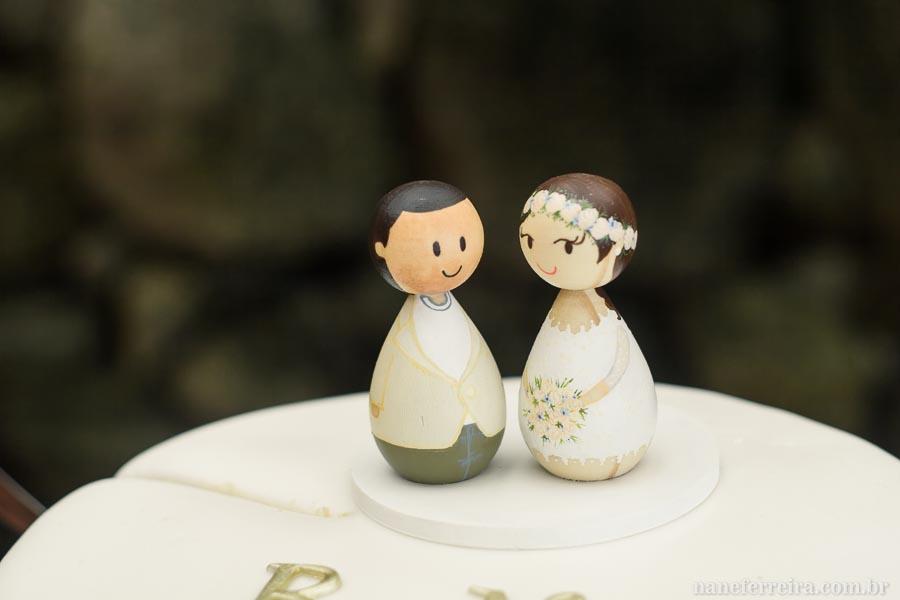 casamento na praia-35