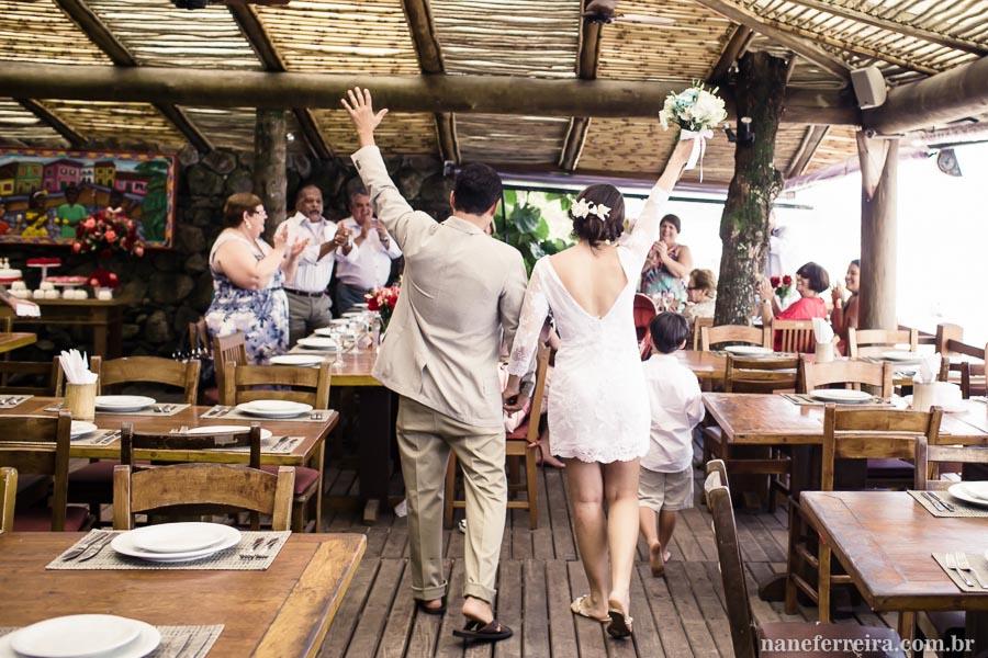 casamento na praia-43