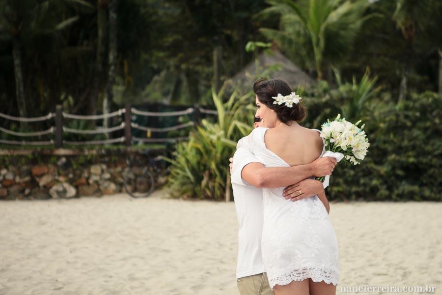 casamento na praia-54