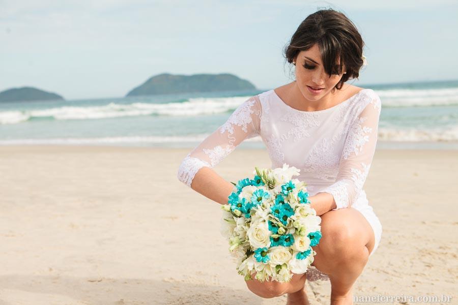 casamento na praia-60