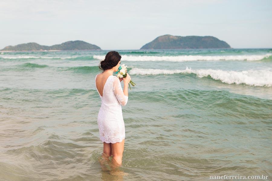 casamento na praia-62