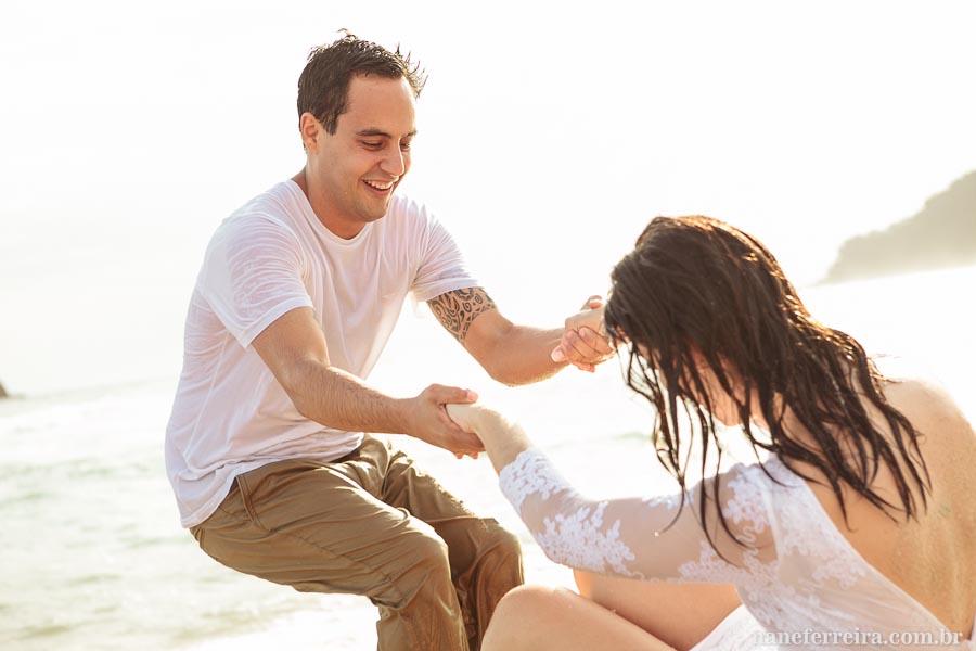 casamento na praia-72