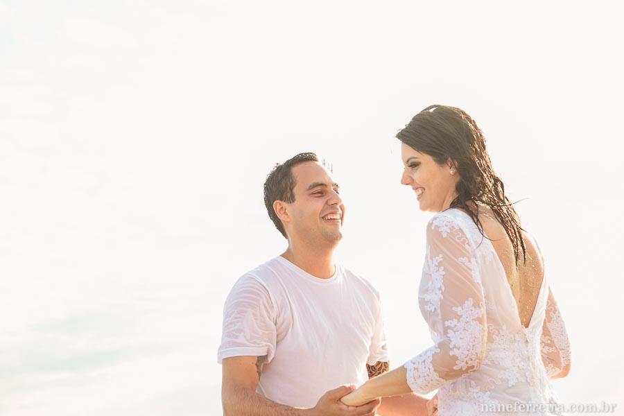 casamento na praia-73