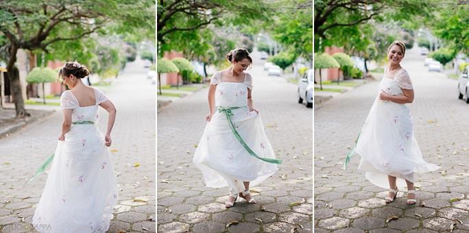 Casamento Talita & Fernando