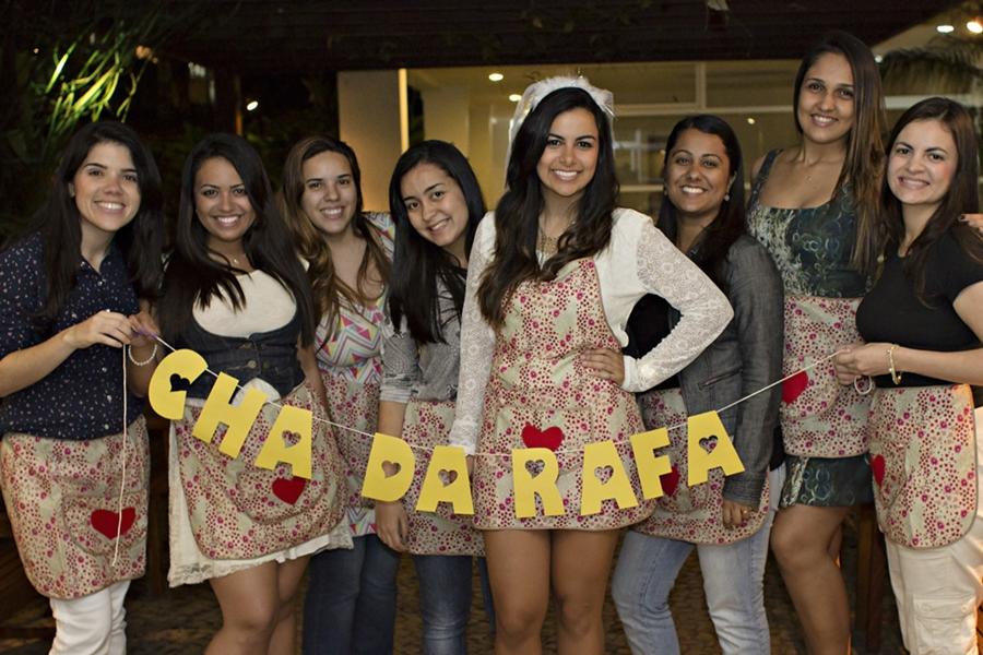 Cha_da_Rafa (220)