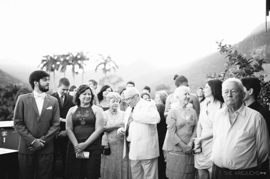 L&C_cerimonia_THEKREULICHS_026
