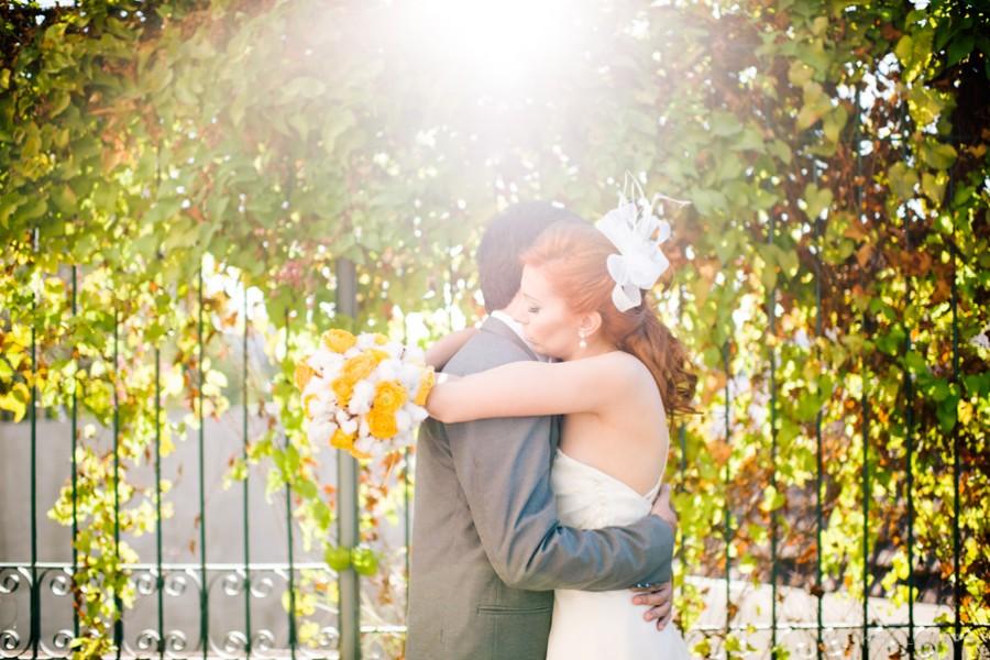 Casamento Larissa & Carlos