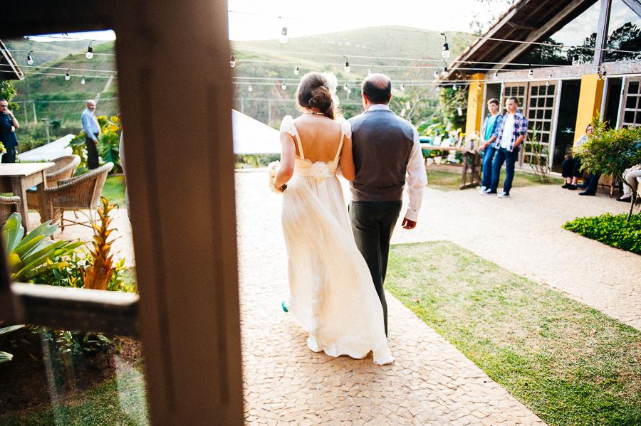 Melissa e Marcus_051