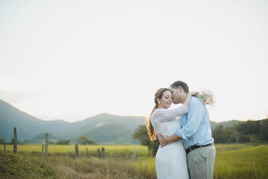 Fotos pré-casamento – Sarah & Alexandre
