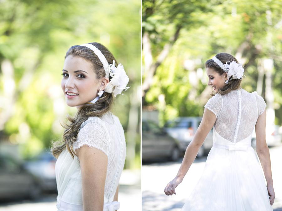 Beleza da Noiva – Qual é o seu estilo?
