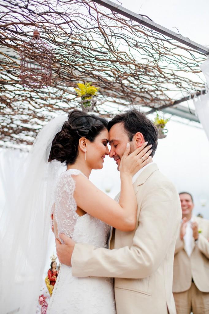 Casamento Valéria & Pedro