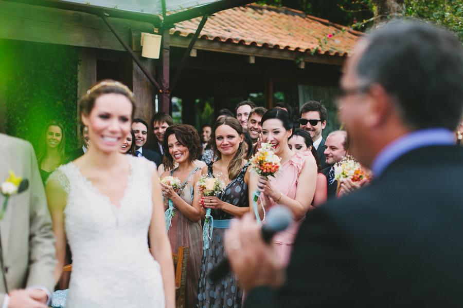 Aline e Ricardo_Lápis de Noiva_Frankie e Marília-59