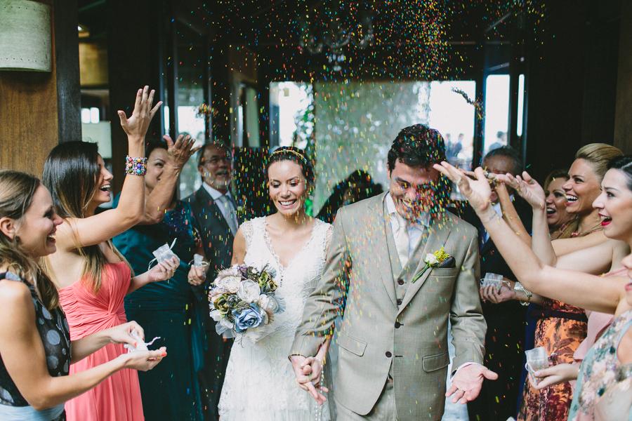 Aline e Ricardo_Lápis de Noiva_Frankie e Marília-64