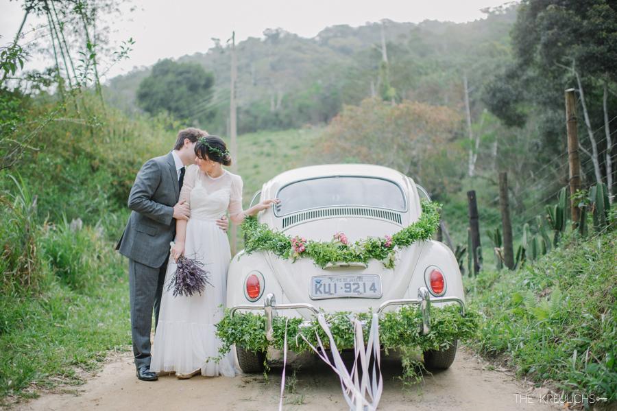 casamento-dos-sonhos-carol-guilherme85