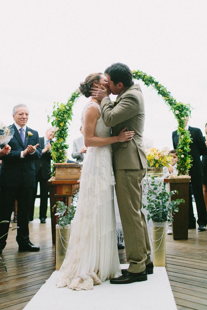 Aline e Ricardo_Lápis de Noiva_Frankie e Marília-62b