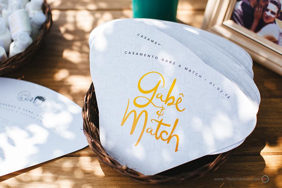 Decoração - Gabe+Match-0400