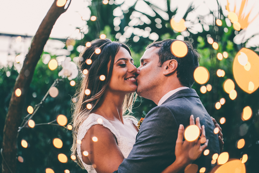 Casamento Betina & Fábio