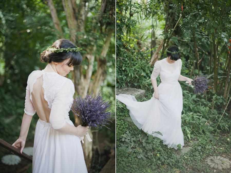 Casamento dos sonhos – Carol & Guilherme