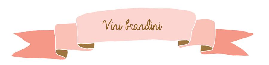 vinibrandini