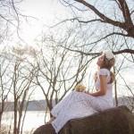 Uma noiva em New York