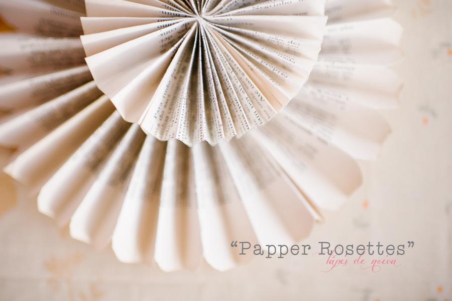 paperRosettes_4 copy