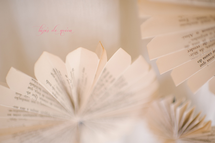paperRosettes_lapisdenoiva009 copy