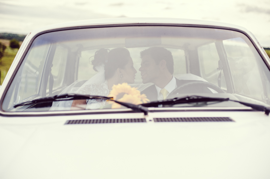 Fotos pós-casamento – Vik & Rafa