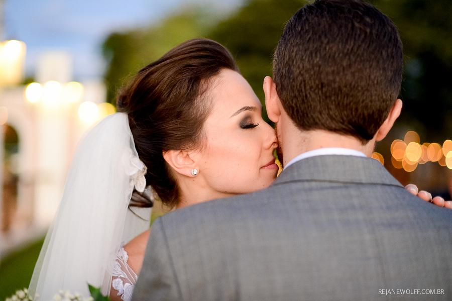 Casamento Maria Fernanda & Flávio