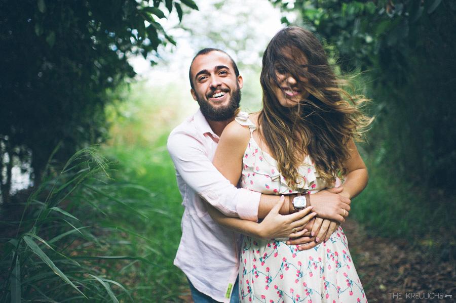Biel&Gabi_THEKREULICHS24