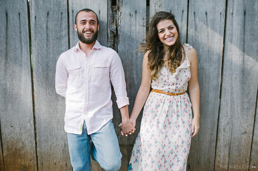 Biel&Gabi_THEKREULICHS33