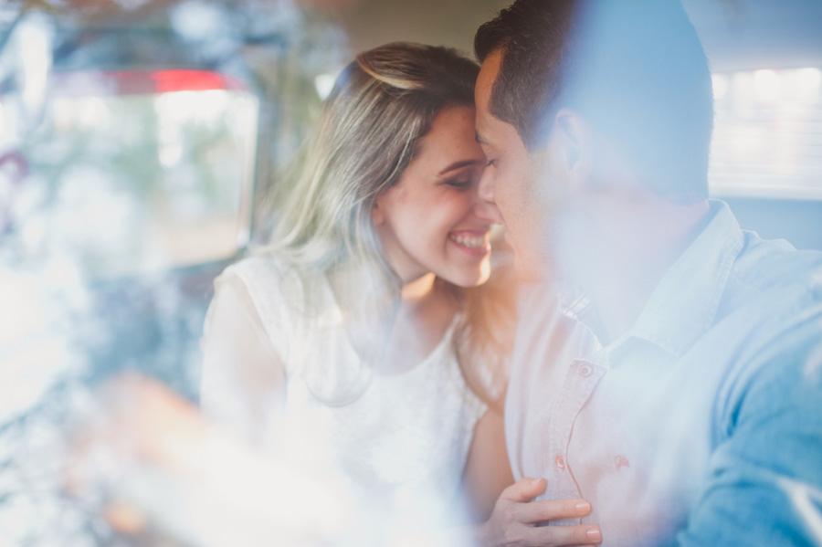 Um Dia de Amor – Produção Lápis de Noiva