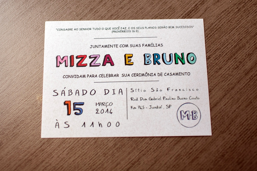 mizza e bruno 001