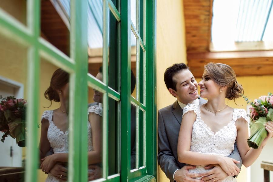 Casamento Mizza & Bruno