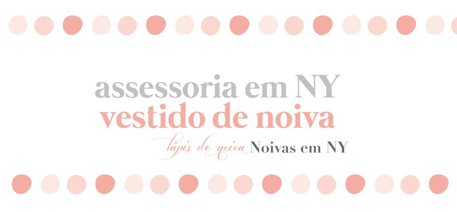 noivasem NY3