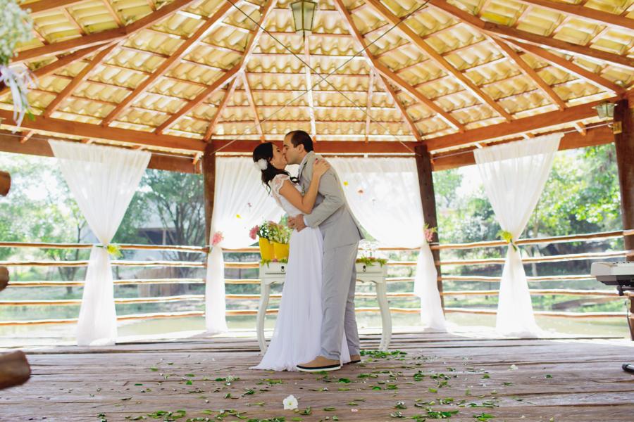 Casamento em Stop Motion – Patrícia & Hélio