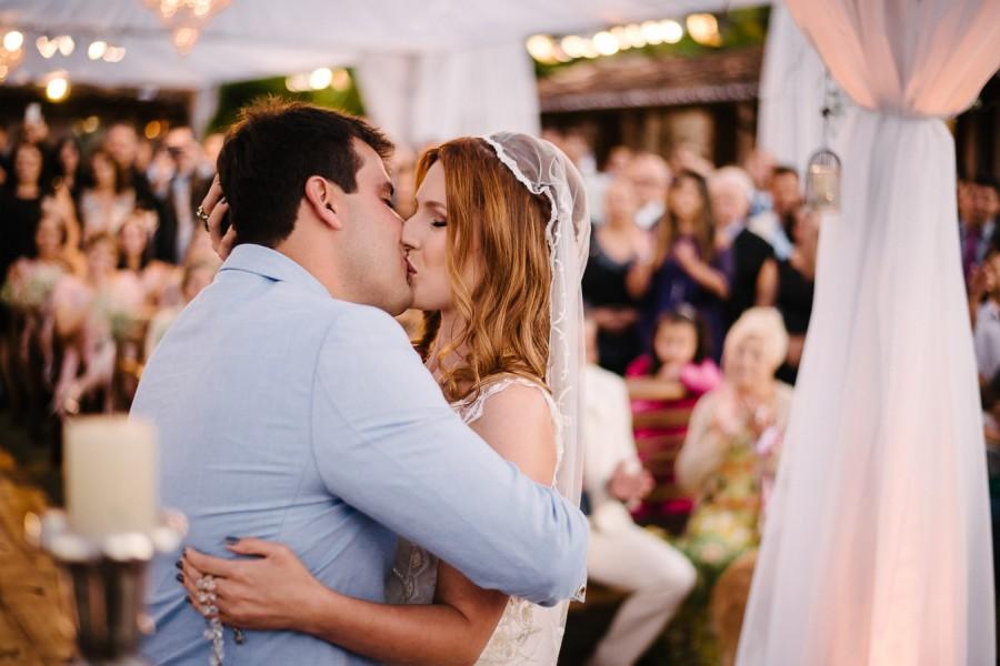 Casamento em Tiradentes – Yasmin & Achilles