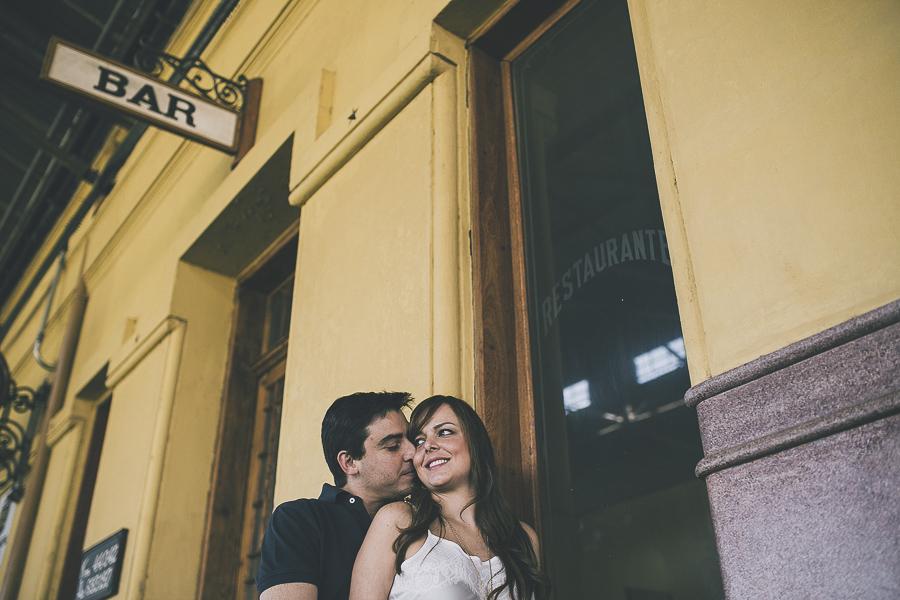 Ensaio Luciana e Rafael-7