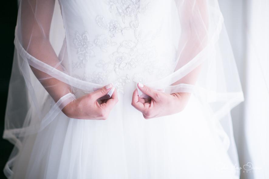 Casamento em Brasília – Talita & Augusto