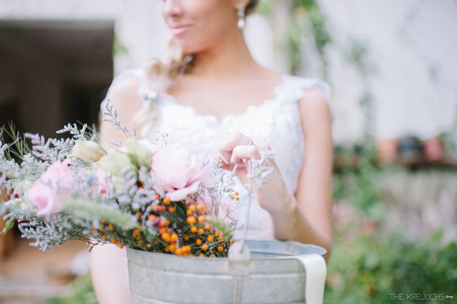 Tempo para Amar – Casamento Thamires & Gustavo