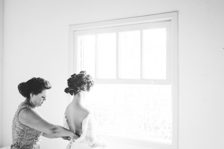casamento-daniela-valdimir-02-makingof (28)