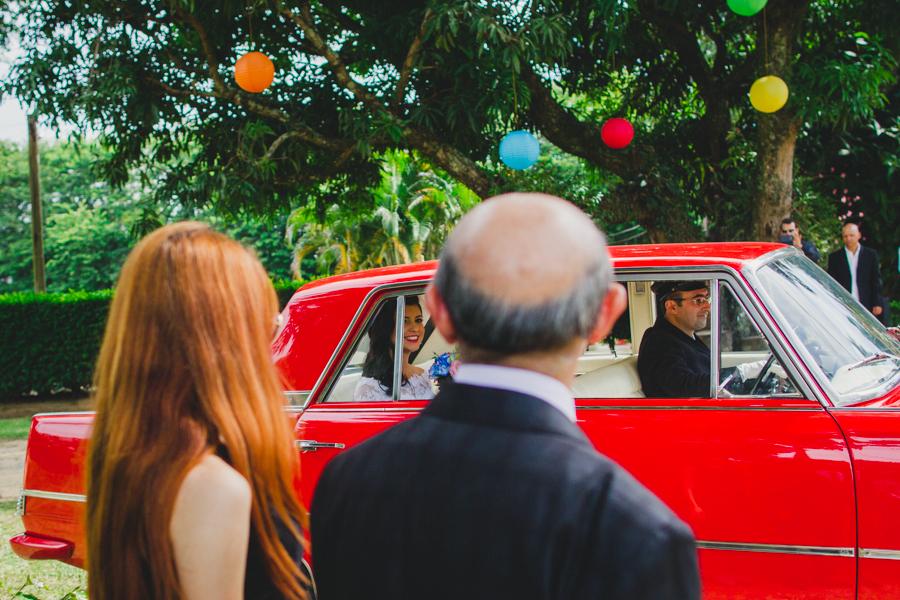 casamento-daniela-valdimir-03-cerimonia (1)