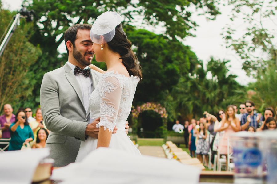 casamento-daniela-valdimir-03-cerimonia (11)