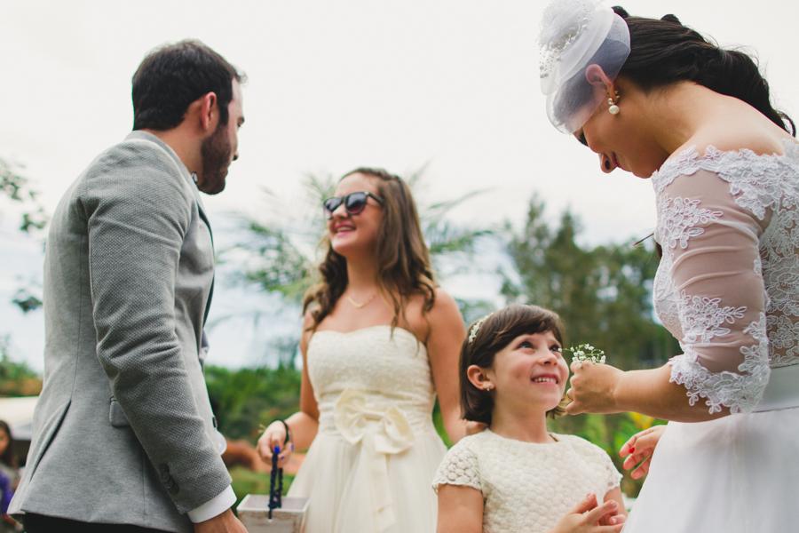 casamento-daniela-valdimir-03-cerimonia (12)