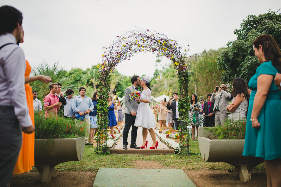 casamento-daniela-valdimir-03-cerimonia (14)